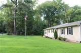 3381 Low Ground Rd - Photo 16