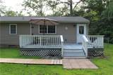 3381 Low Ground Rd - Photo 17