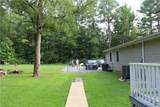 3381 Low Ground Rd - Photo 18