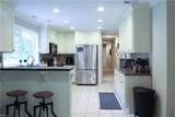 3381 Low Ground Rd - Photo 2
