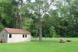 3381 Low Ground Rd - Photo 21