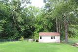3381 Low Ground Rd - Photo 22