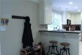 3381 Low Ground Rd - Photo 3