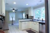 3381 Low Ground Rd - Photo 4