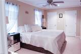 3381 Low Ground Rd - Photo 8
