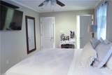 3381 Low Ground Rd - Photo 9