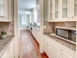 958 Naval Ave - Photo 11