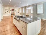 958 Naval Ave - Photo 12