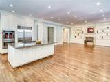 958 Naval Ave - Photo 13