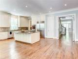 958 Naval Ave - Photo 14