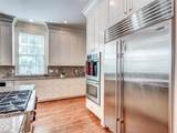 958 Naval Ave - Photo 15