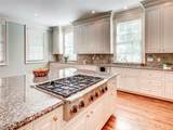 958 Naval Ave - Photo 17