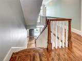 958 Naval Ave - Photo 19