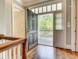 958 Naval Ave - Photo 20