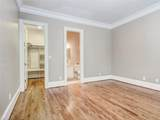 958 Naval Ave - Photo 22