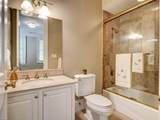 958 Naval Ave - Photo 23