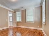 958 Naval Ave - Photo 24