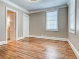 958 Naval Ave - Photo 26