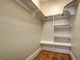 958 Naval Ave - Photo 28