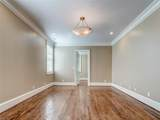 958 Naval Ave - Photo 30