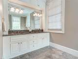958 Naval Ave - Photo 32