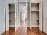 958 Naval Ave - Photo 35