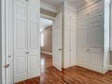 958 Naval Ave - Photo 36