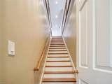 958 Naval Ave - Photo 37