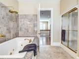958 Naval Ave - Photo 42