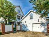 958 Naval Ave - Photo 43