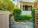 958 Naval Ave - Photo 44