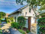 958 Naval Ave - Photo 45