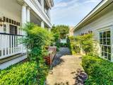 958 Naval Ave - Photo 46