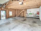 958 Naval Ave - Photo 47