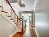 958 Naval Ave - Photo 5