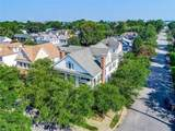958 Naval Ave - Photo 50