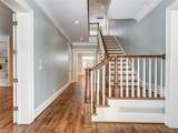 958 Naval Ave - Photo 6
