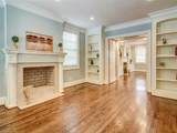 958 Naval Ave - Photo 7