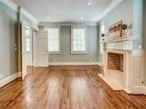 958 Naval Ave - Photo 8