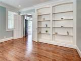 958 Naval Ave - Photo 9