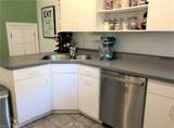 700 Raleigh Ave - Photo 11