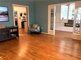 700 Raleigh Ave - Photo 13