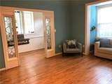 700 Raleigh Ave - Photo 14