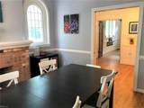 700 Raleigh Ave - Photo 19