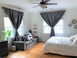 700 Raleigh Ave - Photo 21