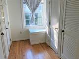 700 Raleigh Ave - Photo 27