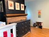 700 Raleigh Ave - Photo 32