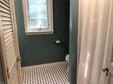 700 Raleigh Ave - Photo 34