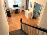 700 Raleigh Ave - Photo 42