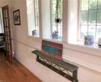 700 Raleigh Ave - Photo 6